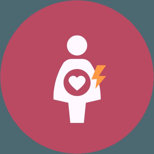 Schwangerschaftsvergiftung