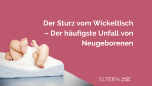 eltern.me Beitragsbilder 2