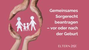 eltern.me Beitragsbilder 4
