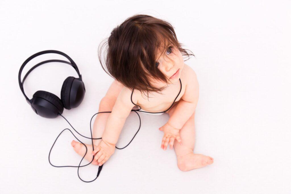 Hörscreening